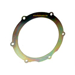 571755: PLATE OIL SEAL RETAINER 6 HOLE