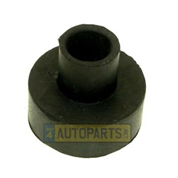 572166: BUSH RUBBER EXHAUST MOUNTING