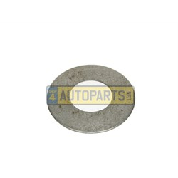 600265: Tab washer 48mm drop arm