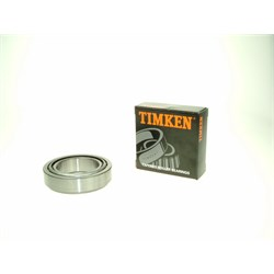 606474G: BEARING TIMKEN TRANSFER BOX
