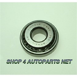 606666G: BEARING SWIVEL HOUSING PIN TIMKEN