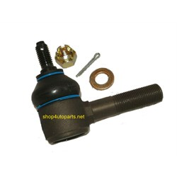 608464G: STEERING BALL JOINT RHT LAND ROVER SERIES