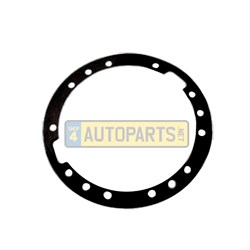 7316: GASKET DIFFERENTIAL OEM