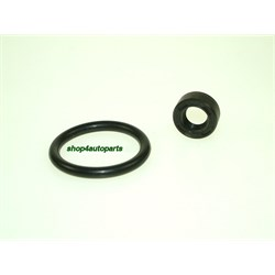 AAU2304CK: SPEEDOO DRIVE OIL SEAL KIT CAR APP