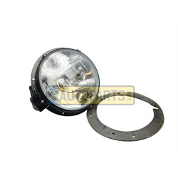 AMR3247: HEADLAMP ASSEMBLY
