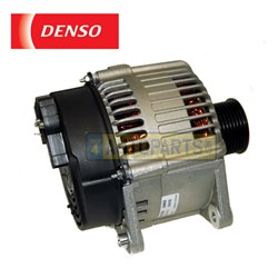 AMR4247G: ALTERNATOR A127-100 3.9 V8 EFI - NO LONGER AVAILABLE