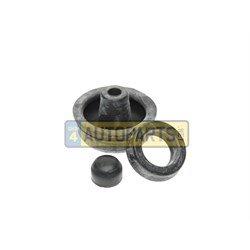 BHM7063L: REPAIR KIT