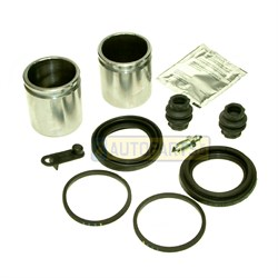 CPK21918: Caliper repair kit front
