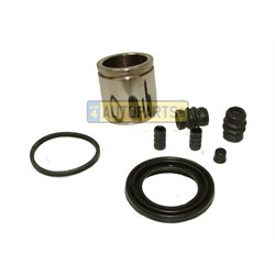 CPK5015: CALIPER PISTON REPAIR KIT FRONT MGF