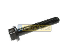 ERR2943: HEAD BOLT V8 66MM