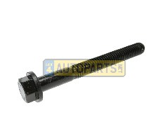 ERR2944: HEAD BOLT V8 96MM
