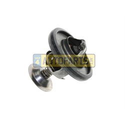 ERR3291: THERMOSTAT TDI300