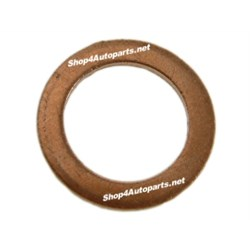 FRC4808: Joint washer copper