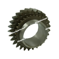 FRC5279: 2ND SPEED GEAR LT77 27 TEETH OEM FRC5279 LBU1240