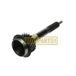 FRC5323: PINION PRIMARY