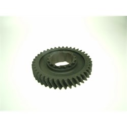 FRC5435: LOW OUTPUT GEAR LT230R OEM
