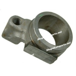 FRC5864: YOKE SHIFT ROD R380 DEFENDER