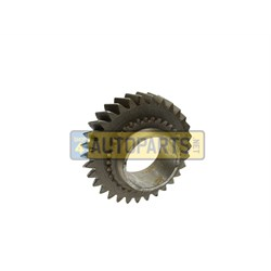 FRC5883: 1ST SPEED GEAR LT77 31 TEETH OEM LBU1239