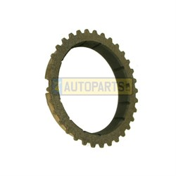 FRC8232: BAULK RING MOLYCOATED LT77 GEARBOX