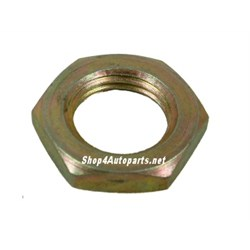 MAINSHAFT 1ST//2ND SYNCHRO OEM FTC1301 LAND ROVER SPACER