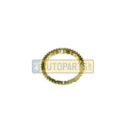 PINION LT77 SUFFIX G /& H 22 TEETH CAR V8 FTC1420