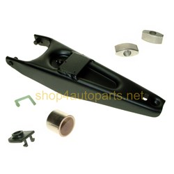 FTC2957HDK: CLUTCH FORK RELEASE ARM HEAVY DUTY KIT 4WD