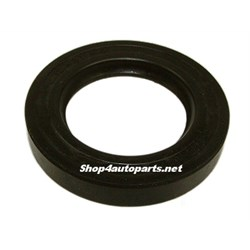 FTC3276: OIL SEAL SWIVEL OEM