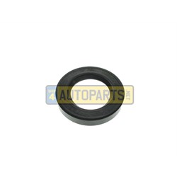 FTC3276G: SWIVEL HOUSING INNER OIL SEAL OEM