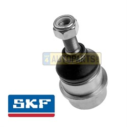FTC3570Q: Ball joint upper lemforder discovery 2 range rover p38