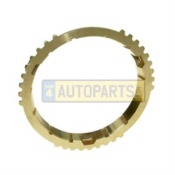 FTC3584: BAULK RING R380 1/2/3/4 OEM FTC3584 LBU5716