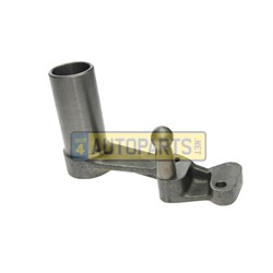 FTC5218G: CLUTCH RELEASE BEARING GUIDE R380