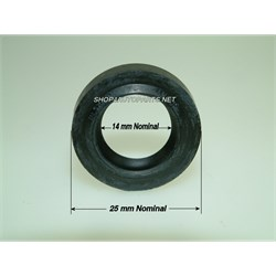 FTC928: OIL SEAL LDV/CAR R380 EXT CASE