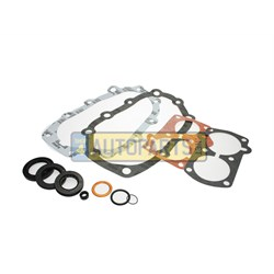 GGK77CA: LT77 CAR GEARBOX GASKET KIT