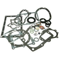 GGK9500: GASKET & SEAL KIT LT95