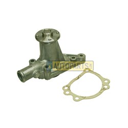 GWP154: WATER PUMP MINI METRO NO BYPASS TUBE GWP187 12G1284