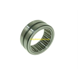 IRD0004: FREELANDER IRD CYL ROLLER SUPPORT BEARING