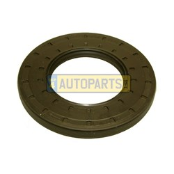 IZB500030: OIL SEAL INPU TRANSFER BOX DISCOVERY 3 DISCOVERY 4 RANGE ROVER SPORT