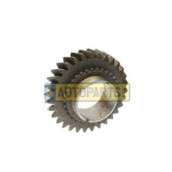 LBU1239: 1ST GEAR 31 TEETH