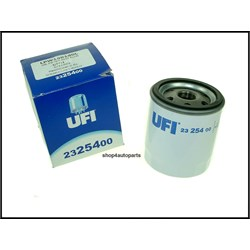 LPW100180L: OIL FILTER ASSEMBLY 1.8 K SERIES ENGINE