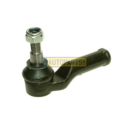 Lr002609: Tie rod end ball joint right hand freelander 2