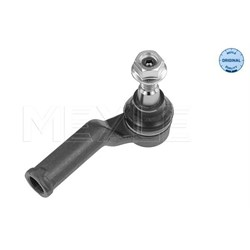 LR002609M: TIE ROD END BALL JOINT RH FREELANDER 2