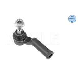 LR002610M: Tie rod end ball joint lh freelander 2
