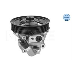 LR006462M: Power steering pump freelander 2
