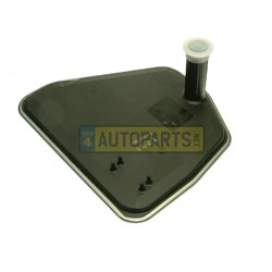 LR007474FG: FILTER OEM FOR METAL SUMP