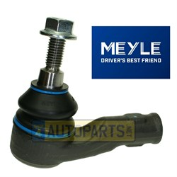 LR010671M: BALL JOINT STEERING DISCOVERY 3 M12