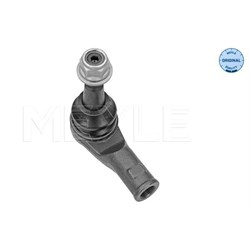 LR010672M: BALL JOINT STEERING DISCOVERY 3 DISCOVERY 4 M14