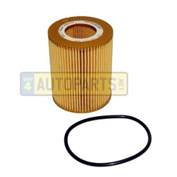 LR013148: OIL FILTER 3.0 AJD V6 DIESEL