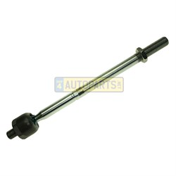 Lr016869: Tie rod steering rack freelander 2