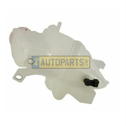 """ LR020367: RADIATOR COOLANT EXPANSION TANK DISCOVERY 3, 4, RANGE ROVER SPORT """