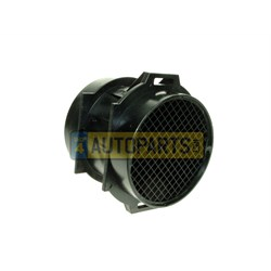 MHK100620G: SENSOR ASSEMBLY AIR FLOW DISCO 11